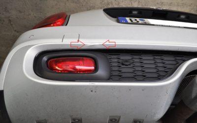 Leasing-Fahrzeug: Die Rückgabe – vermeiden Sie die Kostenfalle!